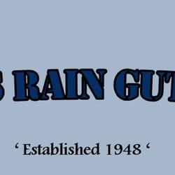 Photo Of Van S Rain Gutters Richwood Nj United States Hanging Quality