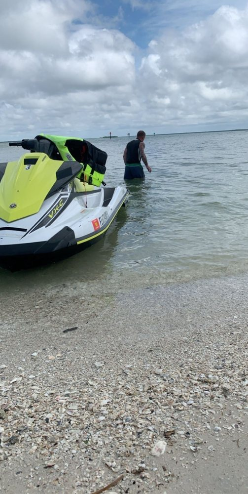 OnSite Watersports: Fort Myers, FL