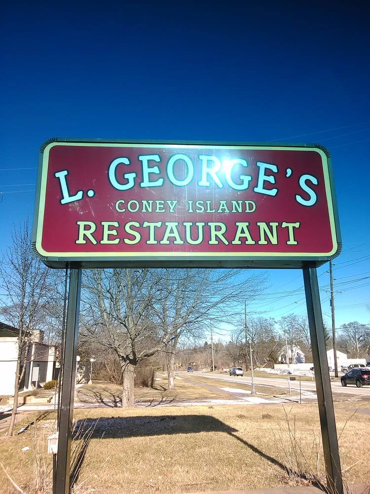 Georges Restaurant Lake George Reviews