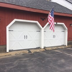 Photo Of Sears Garage Door Installation And Repair   Derry, NH, United  States