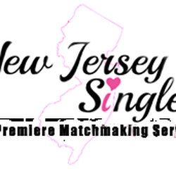 Matchmaking nj