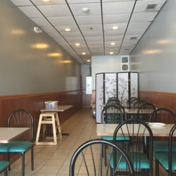 Photo Of Tang S Garden Chinese Restaurant Royersford Pa United States