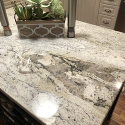 Photo Of Granite Countertops Unlimited   Elberton, GA, United States