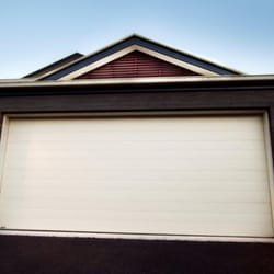 garage doors directDoors Direct  Home Services  Boondall Boondall Queensland