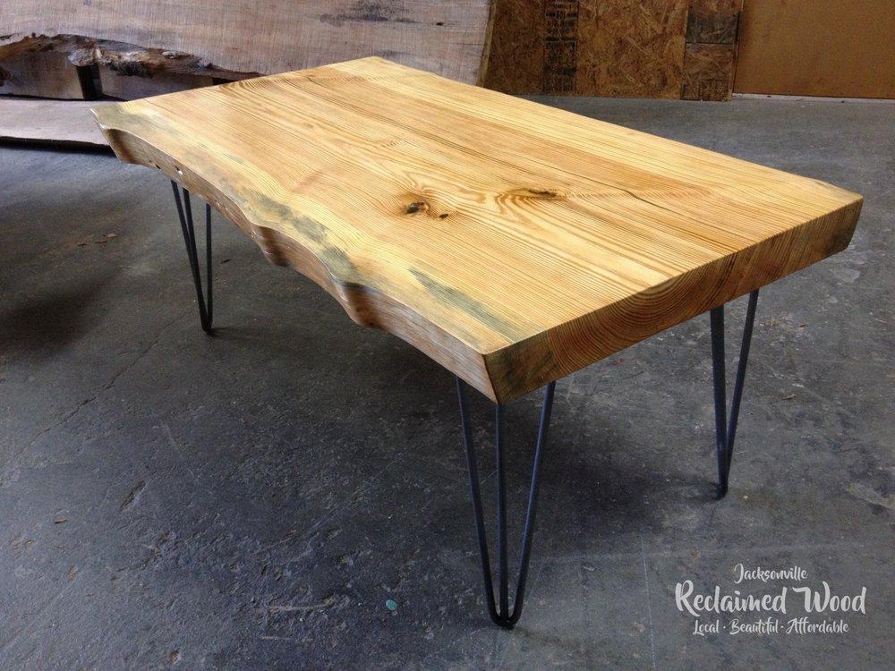 Jacksonville Reclaimed Wood 33 s Building Supplies 700 E