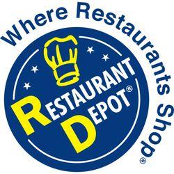 Restaurant depot pittsburgh pennsylvania