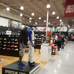 Photo Of S Sporting Goods Roseville Ca United States