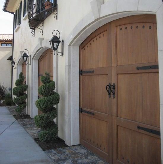 Phillips Garage Door 14 Photos Amp 42 Reviews Garage