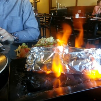 Fish on fire order online 86 photos 138 reviews for Fish on fire menu