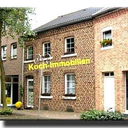 Koch immobilien richiedi preventivo immobili for Koch immobilien