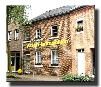 Koch immobilien richiedi preventivo immobili for Koch immobilien tostedt
