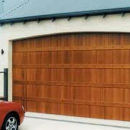 Merveilleux Photo Of New Horizon Garage Door Repair Scottsdale   Scottsdale, AZ, United  States