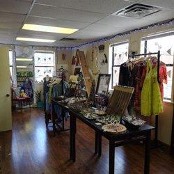 The Boho Gypsy Boutique Jewelry 110 W Meadow St Fayetteville