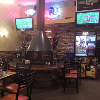 round table pizza corporate office address headquarters photo la mesa ca united states awesome service