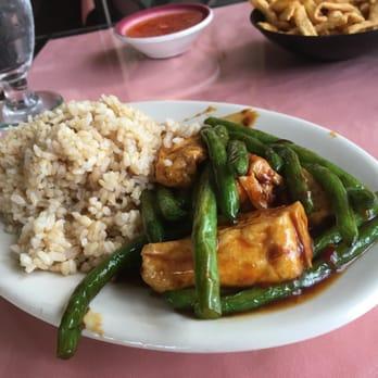 Chinese Food Chatham Nj