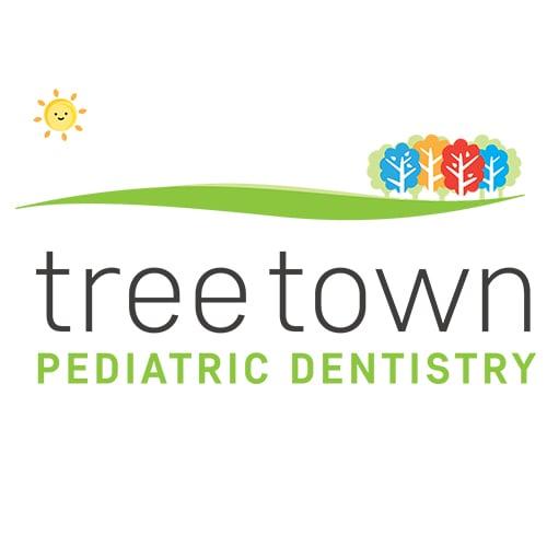 Tree Town Pediatric Dentistry, 1303 Packard St in Ann Arbor