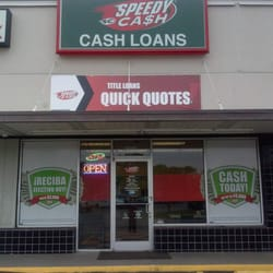 Payday loan store website image 9
