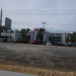 davis chrysler dodge jeep ram   car dealers  state   yulee fl phone