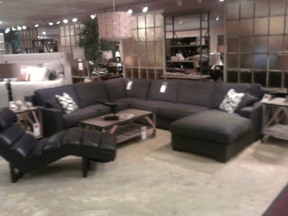Haynes furniture my new living room set yelp