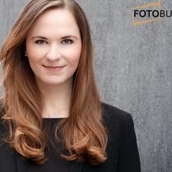 Top 10 Bewerbungsfoto In Berlin Yelp