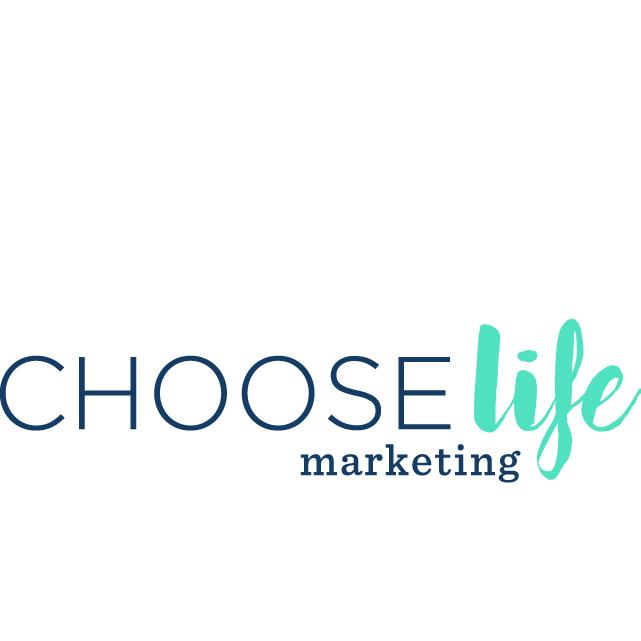 Choose Life Marketing: 1906 Corona Rd, Columbia, MO