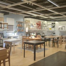 ikea 318 photos 427 reviews furniture stores 10100 baltimore ave college park md. Black Bedroom Furniture Sets. Home Design Ideas
