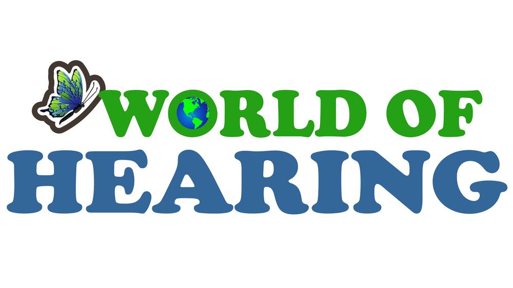 World of Hearing: 701 W Hallandale Beach Blvd, Hallandale Beach, FL