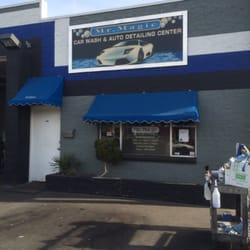 Car Wash Detailing Reno Nv