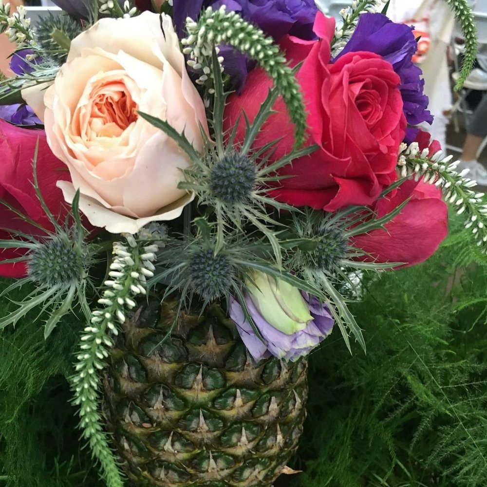 Flowers By Jerry 31 Photos 12 Reviews Florists 122 10th St