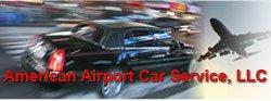 American Airport  Service: Southfield, MI