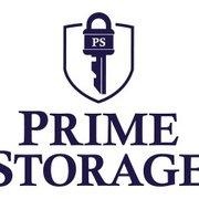 ... Photo of Prime Storage - Saco ME United States ...  sc 1 st  Yelp & Prime Storage - Self Storage - 28 Industrial Park Rd Saco ME ...