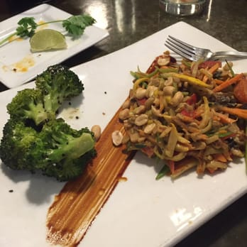 Vegan Restaurants In Boulder Co Best