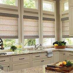 Photo Of Discount Best Blinds U0026 Shutters   Santa Rosa, CA, United States.
