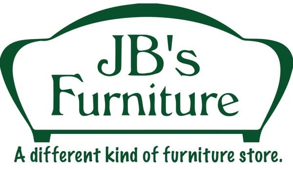 JBu0027s Furniture 8075 N 76th St Milwaukee, WI Furniture Stores   MapQuest