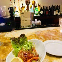 Best Outdoor Restaurants Near Me - August 2018: Find ...