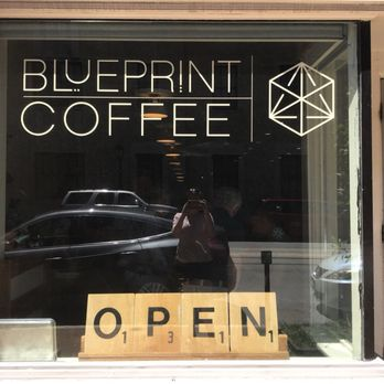Blueprint coffee 243 photos 274 reviews coffee roasteries photo of blueprint coffee saint louis mo united states malvernweather Choice Image