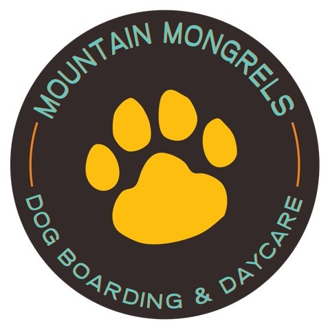 Mountain Mongrels: 525 Grand Ave, Grand Lake, CO