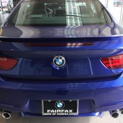 BMW of Fairfax  181 Photos  234 Reviews  Car Dealers  8427 Lee