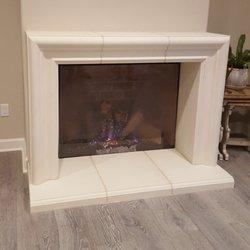 Admirable Studio Design Works 65 Photos Fireplace Services 230 E Download Free Architecture Designs Momecebritishbridgeorg