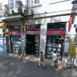 tabac du gros caillou bureaux de tabac 13 rue d austerlitz croix rousse lyon num 233 ro de