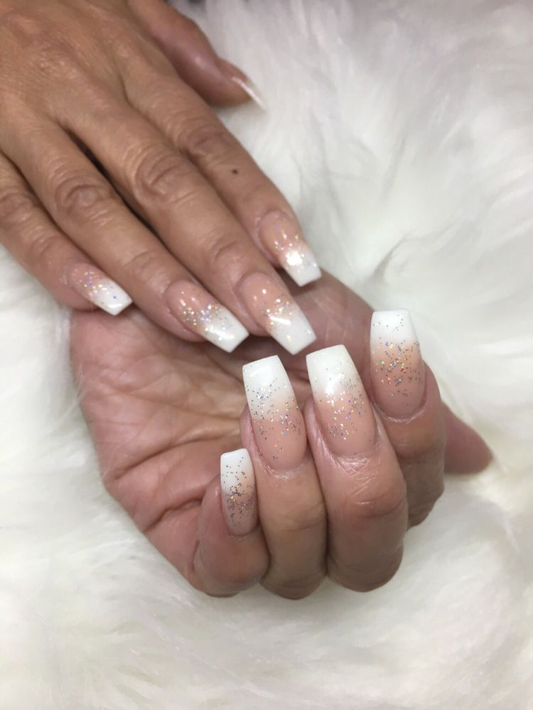 Metairie Nail Salon Gift Cards (Page 5 of 10) - Louisiana | Giftly