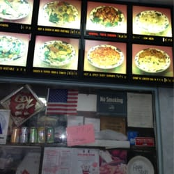 Golden Star Chinese Restaurant - Chinese - 3719 Church Ave, East ...