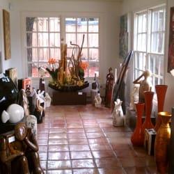 Photo Of Souk Home Decor   San Antonio, TX, United States ...