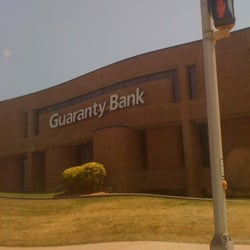 photo of guaranty bank milwaukee wi united states from the north side