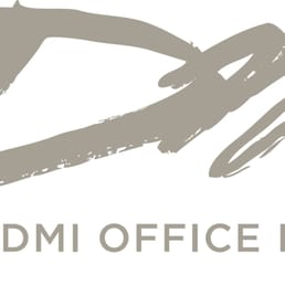 Dmi Office Furniture Louisville Ky