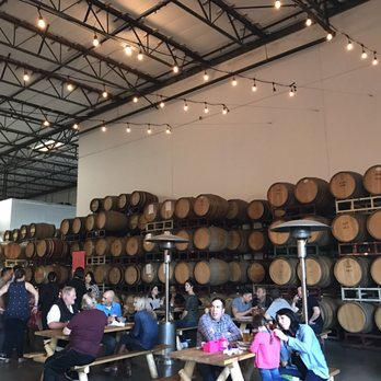 Yelp Brewventure: Belching Beaver - 2019 All You Need to