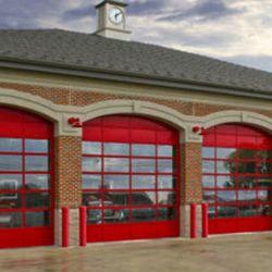 Genial Photo Of Marathon Door U0026 Glass   Hopedale, MA, United States ...