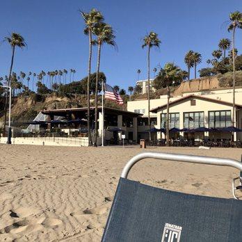 Photo Of Jonathan Beach Club Santa Monica Ca United States