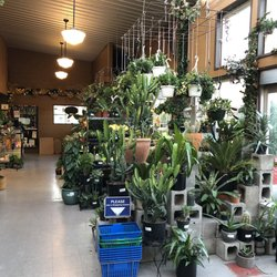 Photo Of Portland Nursery Or United States Cactus