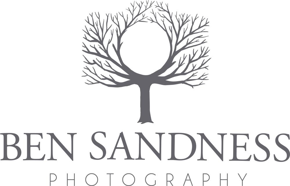Ben Sandness Photography: Ames, IA
